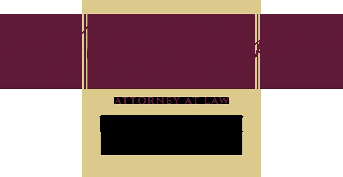 Krebsbach Law, APC